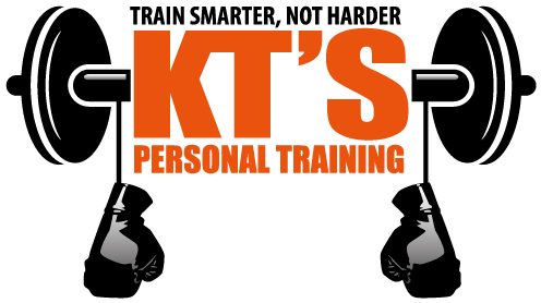 KT's Personal Training